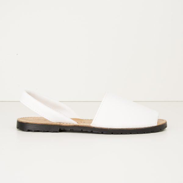 Basic Menorcan White
